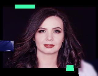 Dr. ec. Patricia Zegreanu